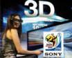 索尼3D电视