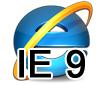 微软IE9