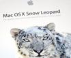 回顾Mac OS