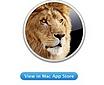 Lion 10.7.1