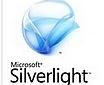 Silverlight5