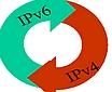澳洲电信IPv6