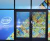 惊现奥巴马!探秘位于硅谷的Intel博物馆
