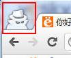 Chrome�[身