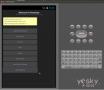 PhoneGap开发