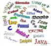 开源软件盘点