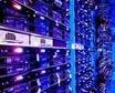 大数据云存储