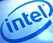 Intel计算