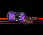 彰显野性的气息 宾得WG-1特色功能视频解析