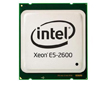 Intel处理器