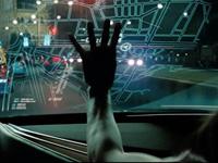 现实与电影 碟中谍4高科技产品现实解析