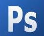 PS CS6 beta