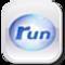 RUN播放器 RunPlayer(S60v5)
