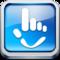 触宝手机输入法专用五笔包(Andorid)
