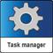 最佳任务管理器Best TaskMan(S60v5)