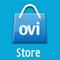 诺基亚程序商店Ovi Store