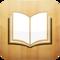 手机电子书IBook