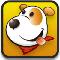 语音导航犬(S60五版)