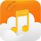 虾米音乐(iPhone)