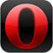 Opera Mini 手机浏览器 for iPhone