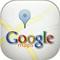 谷歌地图(S60五版)