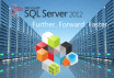微软SQL