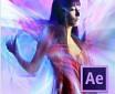AE CS6增强3D