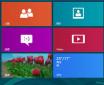 微软谈Win8RP