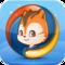 Windows UC浏览器(UCWEB)(wm05/06)