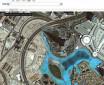 Bing地图更新
