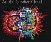 Adobe云服务