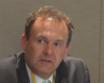 SAP商务分析