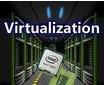 方物虚拟化