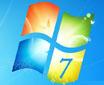 Win7系统备份