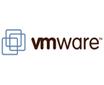 VMware案例