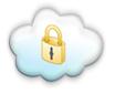 掌控数据安全