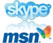 MSN服务计划