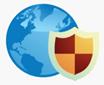 Web应用安全