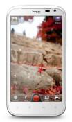 HTC X315e白