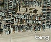 Bing地图应用