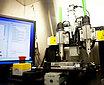 Autodesk生物