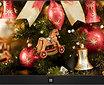 Win8圣诞主题