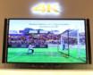索尼4K电视