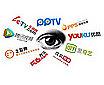 网络视频行业
