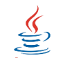 Java 7漏洞