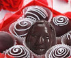 巧克力3D打印