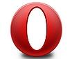 Opera收购