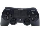 索尼PS4游戏买一送一 次世代主机战斗激烈
