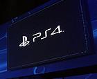 索尼正式对外发布下一代主机PlayStation 4
