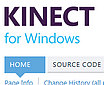 Kinect示例